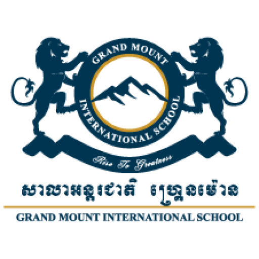Grand Mount International School